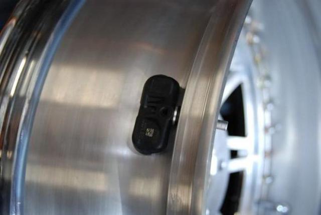 Необходимое давление в шинах Мазда СХ-5