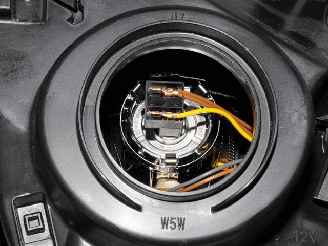 Лампочки renault duster - тип, мощность