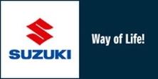 На что обратить внимание при покупке кроссовера suzuki sx4