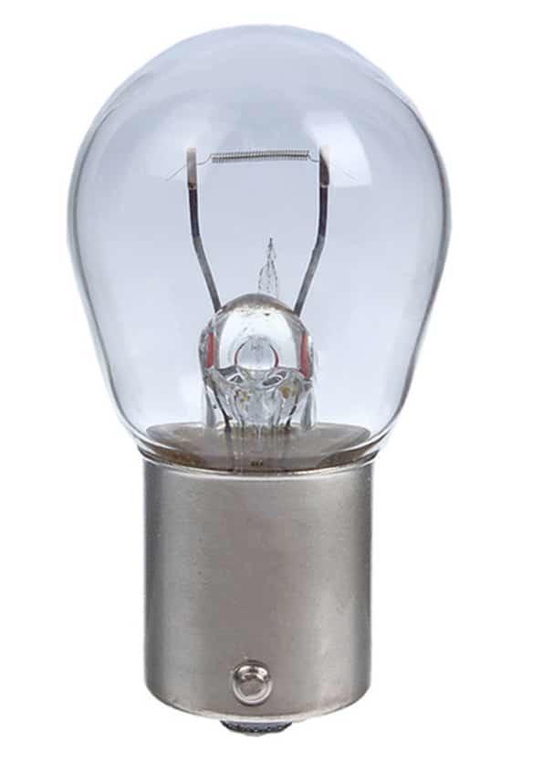 Лампы ford focus 3 - тип, мощность, внешний вид