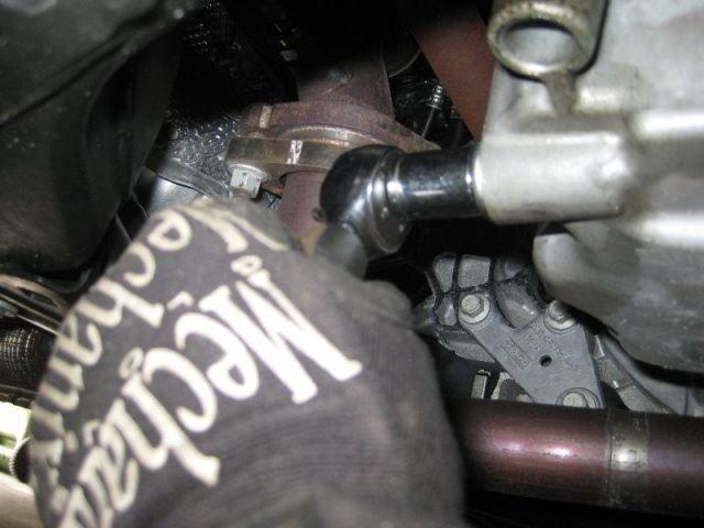 Какой и сколько жидкости заливать ford explorer