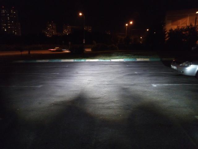 Лампочки hyundai solaris - тип, мощность
