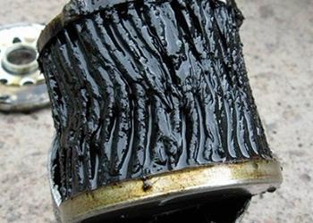 Периодичность замены масла в Шевроле Эпика