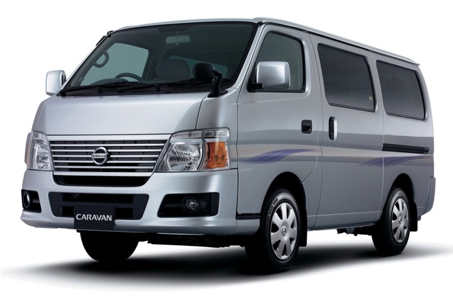 Основные плюсы и минусы Тойоты Ноах