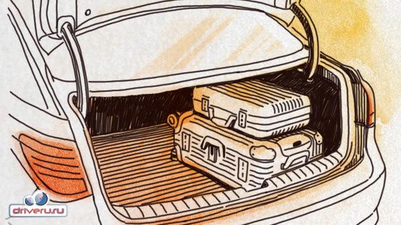 На что обратить внимание при покупке Киа Оптима 2