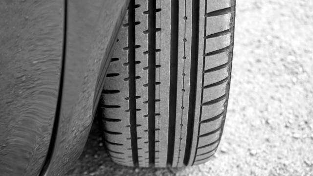 Давление в шинах Хендай Крета летом и зимой