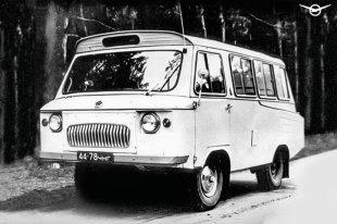 Слабые стороны и недочеты volkswagen tiguan