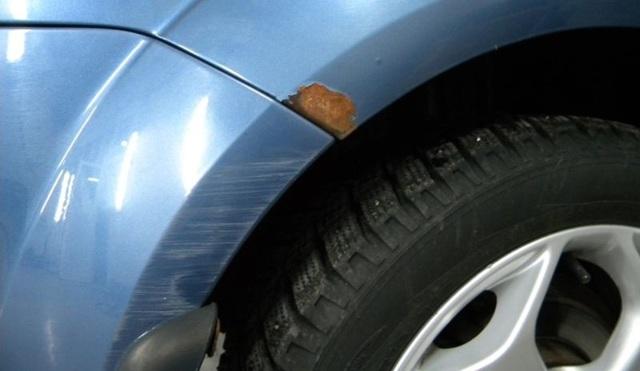 Слабые места и недостатки ford focus 2
