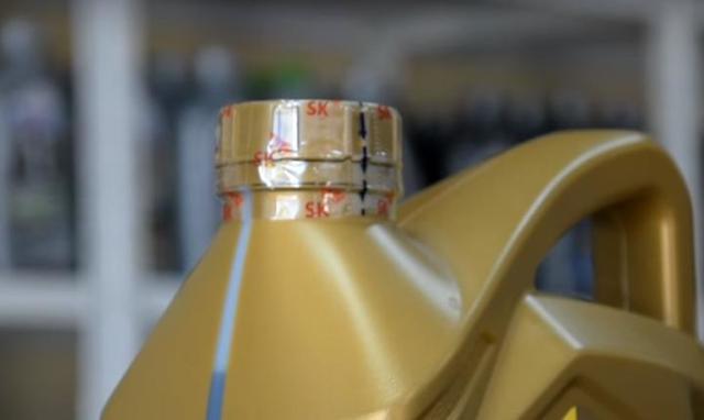 Какое моторное масло лучше минеральное или синтетическое