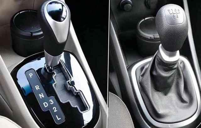 Описание подкапотного пространства Форд Фокус 3