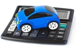 Можно ли вернуть машину взятую в кредит