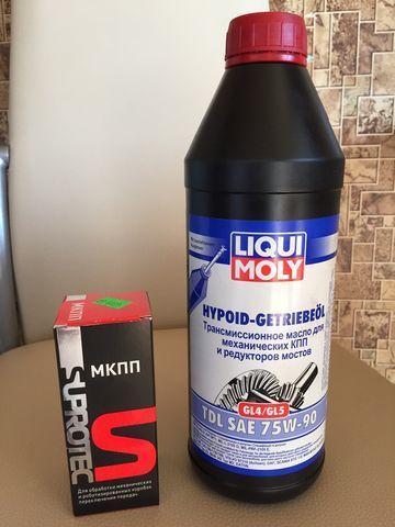 Объем масел и жидкостей ГСМ chevrolet cobalt