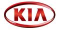 Давление в шинах и размеры колес Киа Пиканто 2004-2010