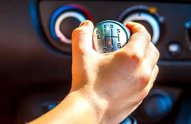 Что нужно знать про правильное торможение машины