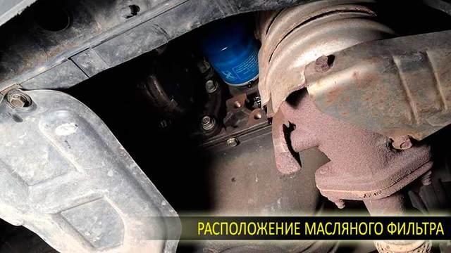 Заправочные объемы Пежо 308 1.6 л.
