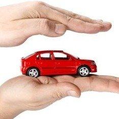 Как ухаживать за подержанным автомобилем