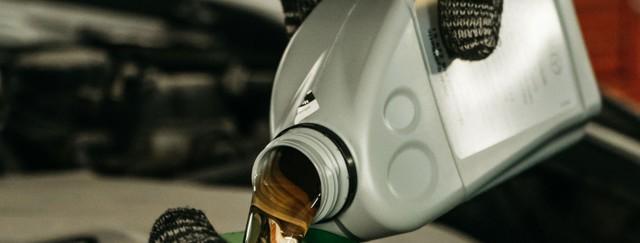 Количество масел и жидкости в land rover freelander
