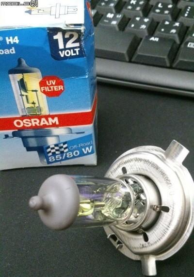 Лампочки opel astra h - тип, мощность