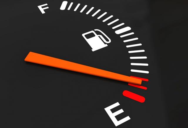 Советы: как уменьшить расход топлива