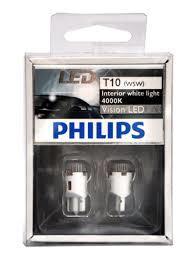 Лампы используемые в chevrolet lacetti - тип, мощность