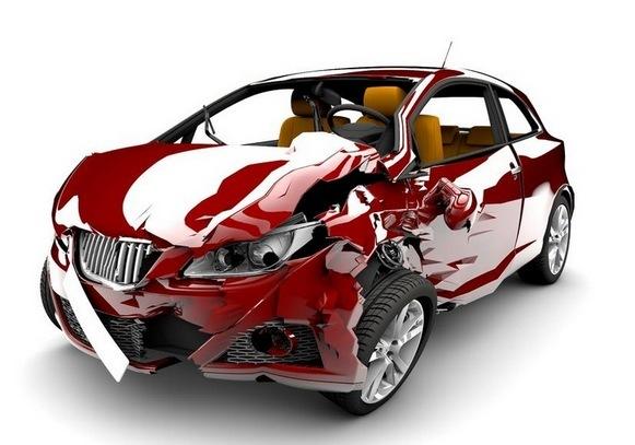 Как проверить машину перед покупкой: битая или крашеная