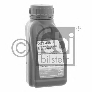 Емкости масел и жидкостей ГСМ toyota estima