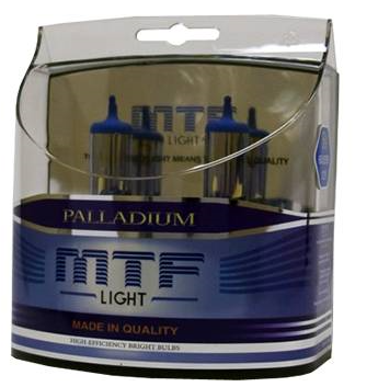 Лампы lada vesta - тип, мощность, внешний вид