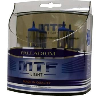 Лампы lada ВАЗ 2110 - тип, мощность