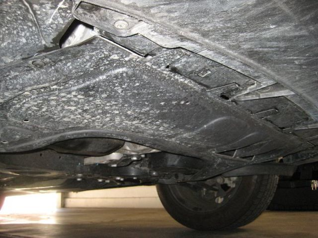 Объем масел и жидкостей volkswagen jetta
