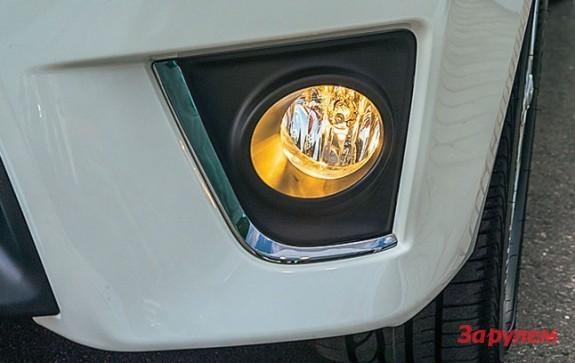 Слабые стороны и недочеты Тойота Королла 11 поколения