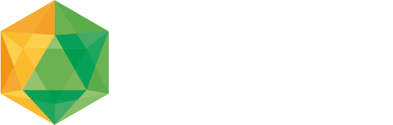 Заправочные объемы и марки ГСМ для chevrolet orlando