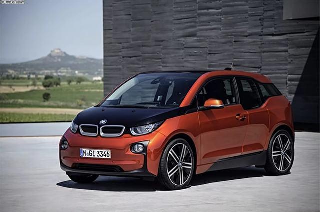 Самые экономичные автомобили по расходу топлива