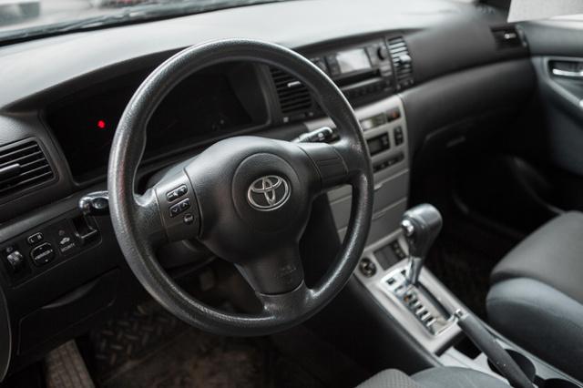 Уязвимые места и недостатки Тойоты Марк x