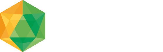 Заправочные объемы и марки ГСМ Опель Астра