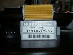 Замена масла двигателя и фильтра в nissan juke своими руками
