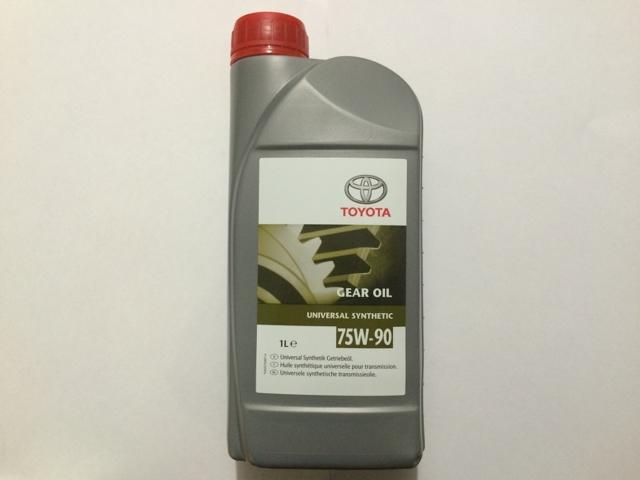 Объем масел и жидкостей ГСМ toyota probox
