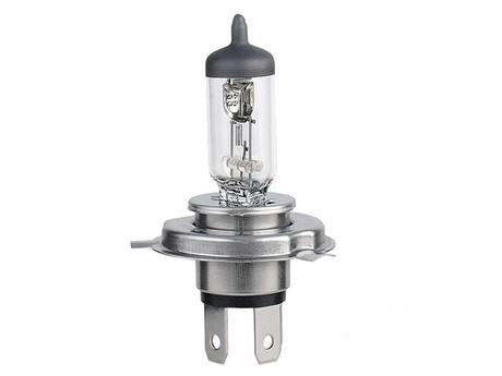 Лампы chevrolet cruze - тип, мощность