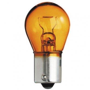 Лампочки lada largus - тип, мощность