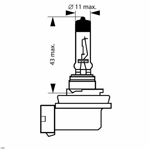Количество масел и объем жидкостей bmw x3